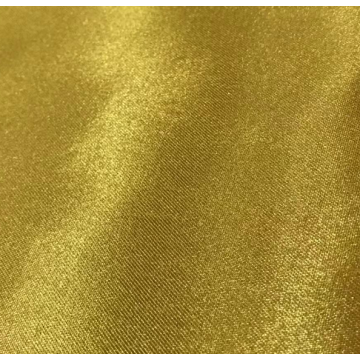 Hot selling royal satin fabric