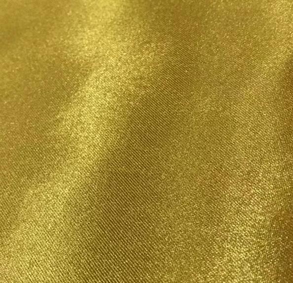 Carnival Satin Fabric
