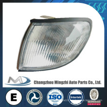 Corner lamp for Hyundai H1/Starex ''95