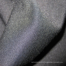 Polyester65% Rayon35% 28/2 * 28/2 55 * 48 Tecido Uniforme