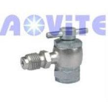 Терекс пневматический клапан 06525035