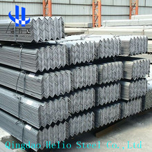 S45c 1045 C45 S45c Stahlwinkel