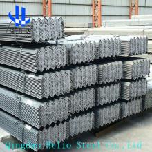 S45c 1045 C45 S45c Angle en acier