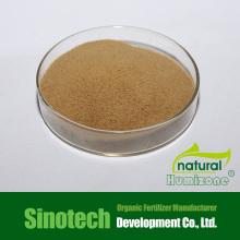 Humizone Fa-70-P Fulvic Acid