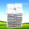 Anti-Block des Films Silizium-Dioxyd BV809