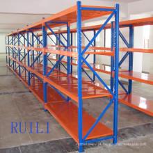 Racking (rack de paletes pesados)