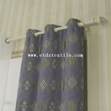 Attactive Price 2016 New Curtain Fabric