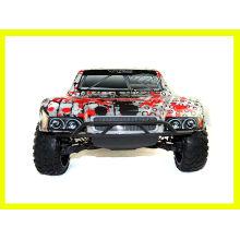 VRX racing 1/10 scale 4WD voitures électriques de jouets à vendre