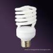 30 Вт спираль энергосберегающие лампы