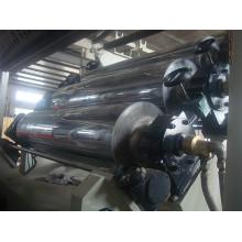 High Quality Pet Sheet Extrusion Line/Making Machine