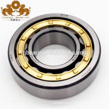 Roulements à rouleaux cylindriques d'origine NU308ECP