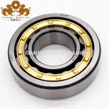 original german bearing NU308ECP Cylindrical Roller Bearings