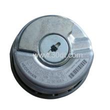 Elevator Spare Parts Encoder Ecn-1313-2048