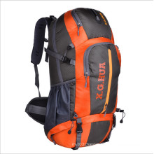 Fashion Sport Laptop Backpack Bags