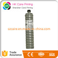 Compatible 6110d/6210d Toner Cartridge for Ricoh Aficio 1060/1075/2060/2075 MP6000/7000/7500/9001/9002