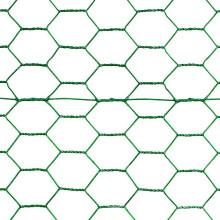 Chicken wire netting,small bird cage hexagonal metal rod hexagonal metal mesh