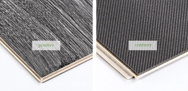 spc flooring details