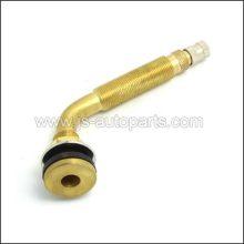 TR621A tire valves