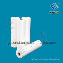 30mic BOPP Matte Thermal Laminating Roll Film (soft touch film)