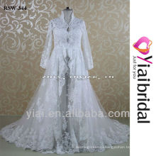 RSW344 Zuhair Murad Wedding Dress