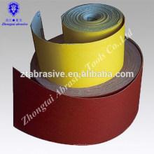 pintura, fogo do prego, rolo de papel usado decoração da areia da cor