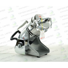 DFY-1000C 1Kg Hot Sale Top Quality Lab Grinder Mill