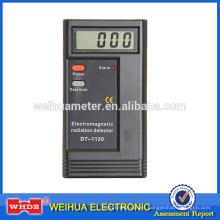 Detector de radiación electromagnética DT-1130