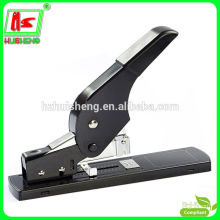 Professional manufacturer supply heavy duty endo stapler for wood