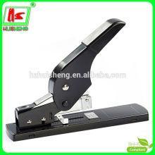 Fornecedor profissional fornece grampeador endo resistente para madeira