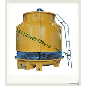 8-1000T Round Type Water Cooling Towers