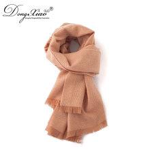 Wholesale Scarves In Bulk Dubai Hijab Muslim Fashion Scarf Cashmere Scarf