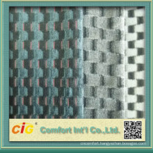 China New Design High Quality 3D Mesh Fabric For Car