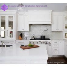 kitchen cupboard design full kitchen cabinet with island