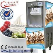 BQ332 Soft Ice Cream Machine Equipment Manufacturer