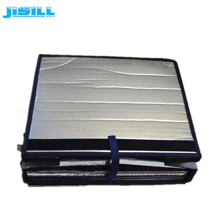 Foam Cooler Box