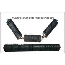 High Hardness Carrier Roller