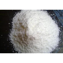 China Supply Best Quality Melocol/Melamine/Tripolycyanamide 108-78-1