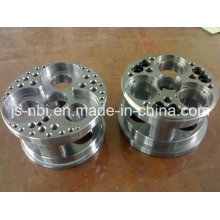 Aluminum Die Casting Couplings /Clutches/Aluminium Casting Mould Factory