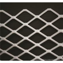 Повышенная или пониженная Расширенный металл/ расширенную ячеистую сеть