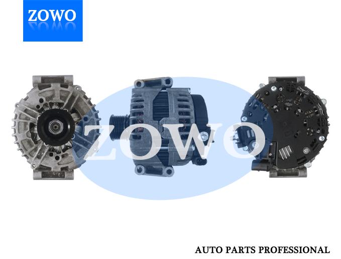 bmw parts online 0121813002