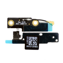GS Replacement Flex Ribbon for iPhone 5c WiFi Antenna Signal Cable
