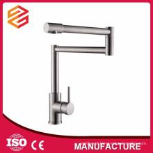 special kitchen faucet extendable folding kitchen faucet tap