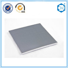 Micro Cell Honeycomb Core for Air Filter