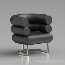 Modern Designed Bibendum Chair and Living Room Chair and Office Chair