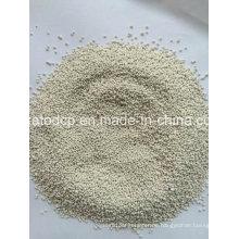 Beste Qualität und konkurrenzfähiger Preis für Feed Grade Mcp 22% (Mono-Calcium-Phosphat)