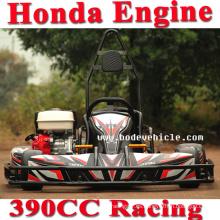Pedales Go Kart embrague centrífugo con ruedas carreras (mc-495)