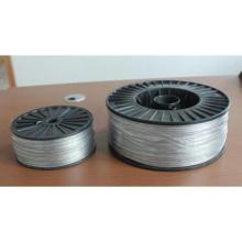 Heat Exchanger Precision Machining Titanium Alloy Coil