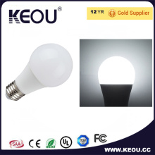 Epistar Chip SMD2835 LED Bulb Manufacturer 3W to 15W