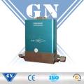 Medidor de flujo másico digital Xd-300