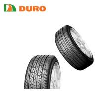 Taiwan 215x65R17 classic car tyres in a grade